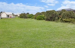 Picture of 45 Philip Street, Port Fairy VIC 3284