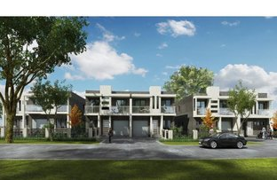 Picture of 1 & 2 Blakeford Ave, Ermington NSW 2115