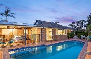Picture of 15 Yarrabin Crescent, Berowra NSW 2081