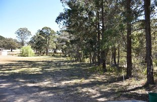 Picture of 2 Garbutts Rd, Wingello NSW 2579