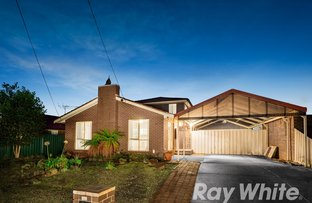 54 Lakeview Avenue, Rowville VIC 3178