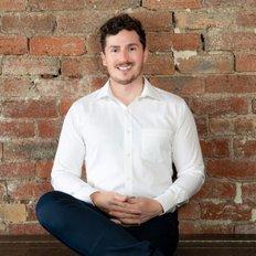 Daniel Stocco, Sales representative