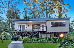 8 Bellbird Avenue, Kurrajong Heights NSW 2758