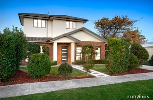 Picture of 1/4 Ambon Court, Heidelberg West VIC 3081