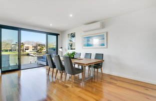 Picture of 14 Pier One Drive, Patterson Lakes VIC 3197