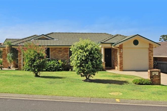 Picture of 2/72 Flinders Drive, LAURIETON NSW 2443