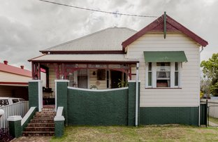 Picture of 70 Lee Street, Maitland NSW 2320