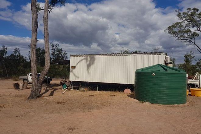Picture of 28 Beak Road, BAJOOL QLD 4699