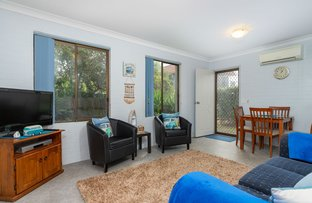 Picture of 9/54 Beach Road, Batemans Bay NSW 2536