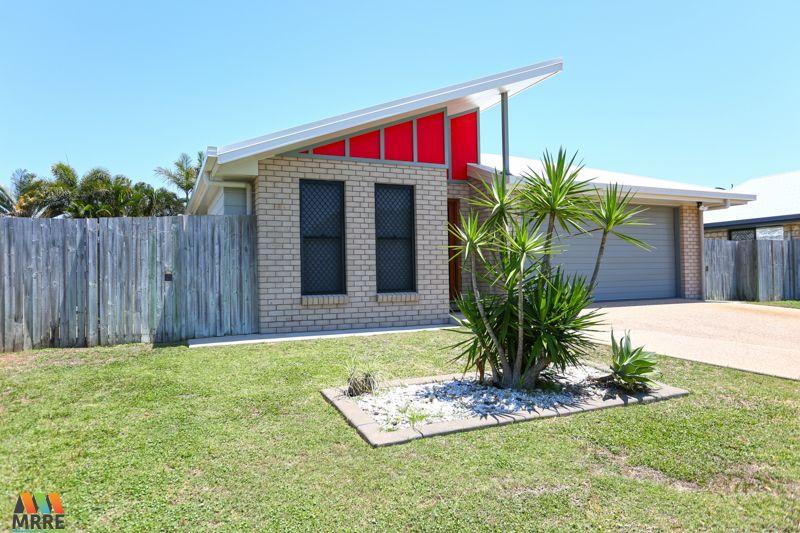 12 Helmsman Drive, Bucasia QLD 4750, Image 0