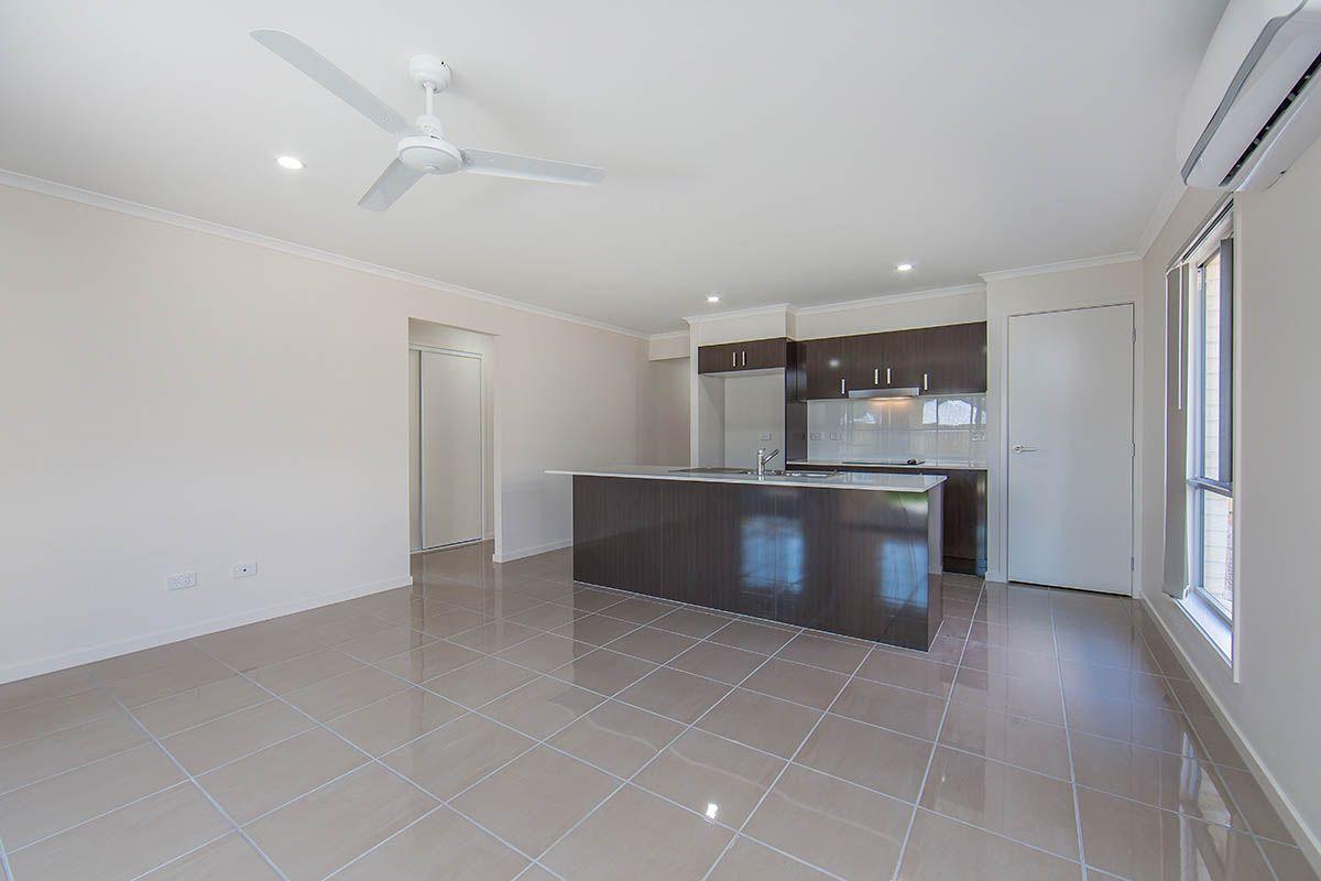 78 Tarong Avenue, North Lakes QLD 4509, Image 1