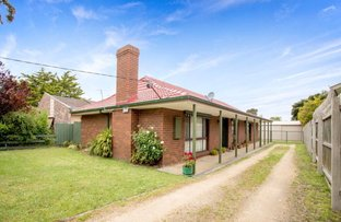 47 Martin Street, Hastings VIC 3915