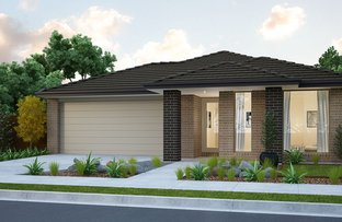 Picture of 17435 Eclair Street, Manor Lakes VIC 3024