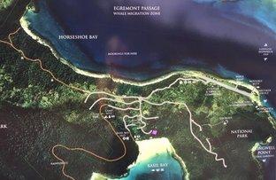 Picture of Lot KJ Keswick Island, Mac Kay QLD 4740