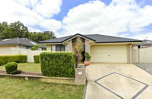 Picture of 4 Sunny St, Doolandella QLD 4077