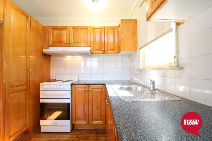 52 Aurora Drive, Tregear NSW 2770, Image 1
