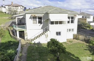 Picture of 7 Lawrence Vale Road, Launceston TAS 7250