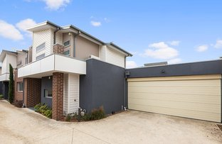 Picture of 2/9 Havelock Street, Maidstone VIC 3012