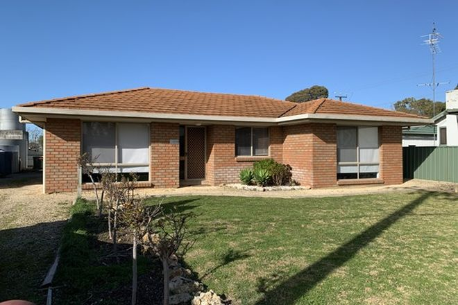Picture of 1 Queen St, PENOLA SA 5277