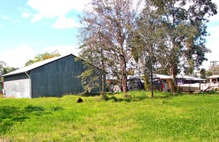 Picture of 130 Queen Street, Marburg QLD 4346