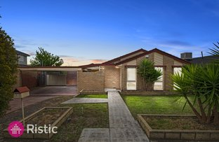 Picture of 13 Springfield Court, Mill Park VIC 3082