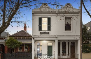 Picture of 273 Richardson Street, Middle Park VIC 3206