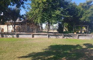 Picture of 22 Bramston St, Banana QLD 4702