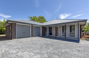 Picture of 20a Smith Street, Longford TAS 7301
