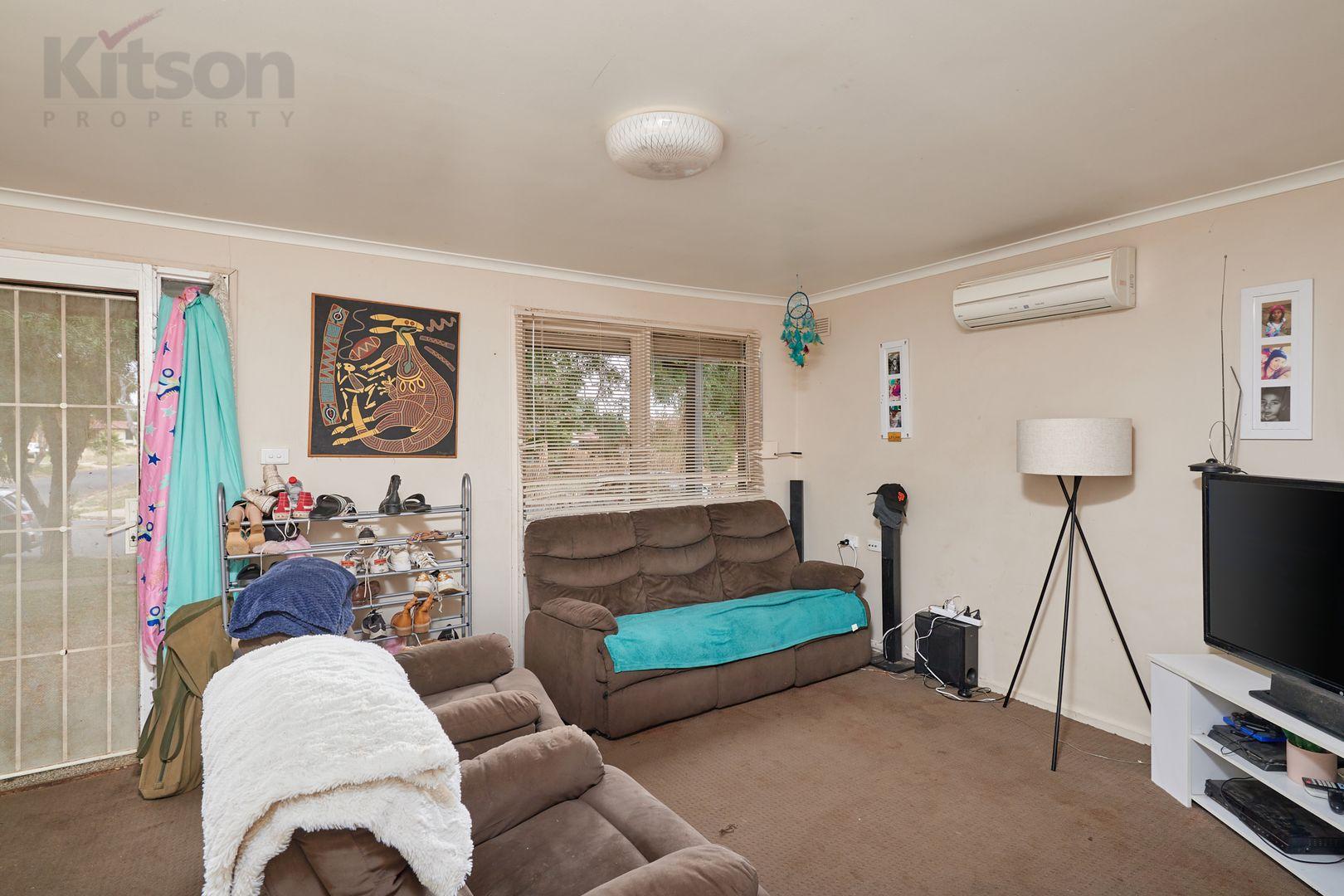 168 Raye Street, Tolland NSW 2650, Image 1