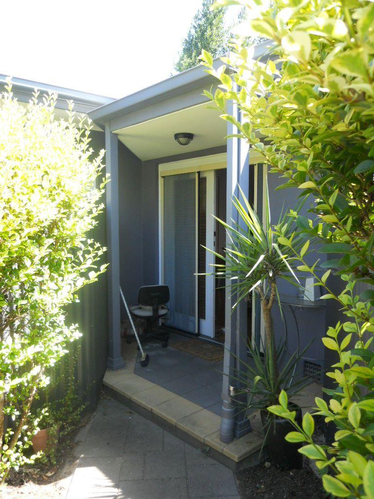 5/15 Cardiff Street, North Adelaide SA 5006, Image 0
