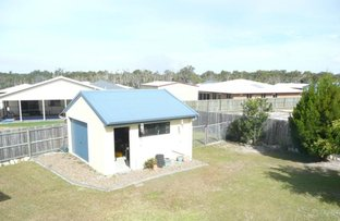 Picture of 39 Sterling Castle Road , Cooloola Cove QLD 4580