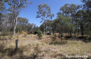Picture of 232 Brocklehurst Road, Wattle Camp QLD 4615