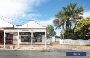 Picture of 31 Queen Street, Harrisville QLD 4307