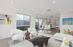 Picture of 3/150 Adelaide Street, St Marys NSW 2760