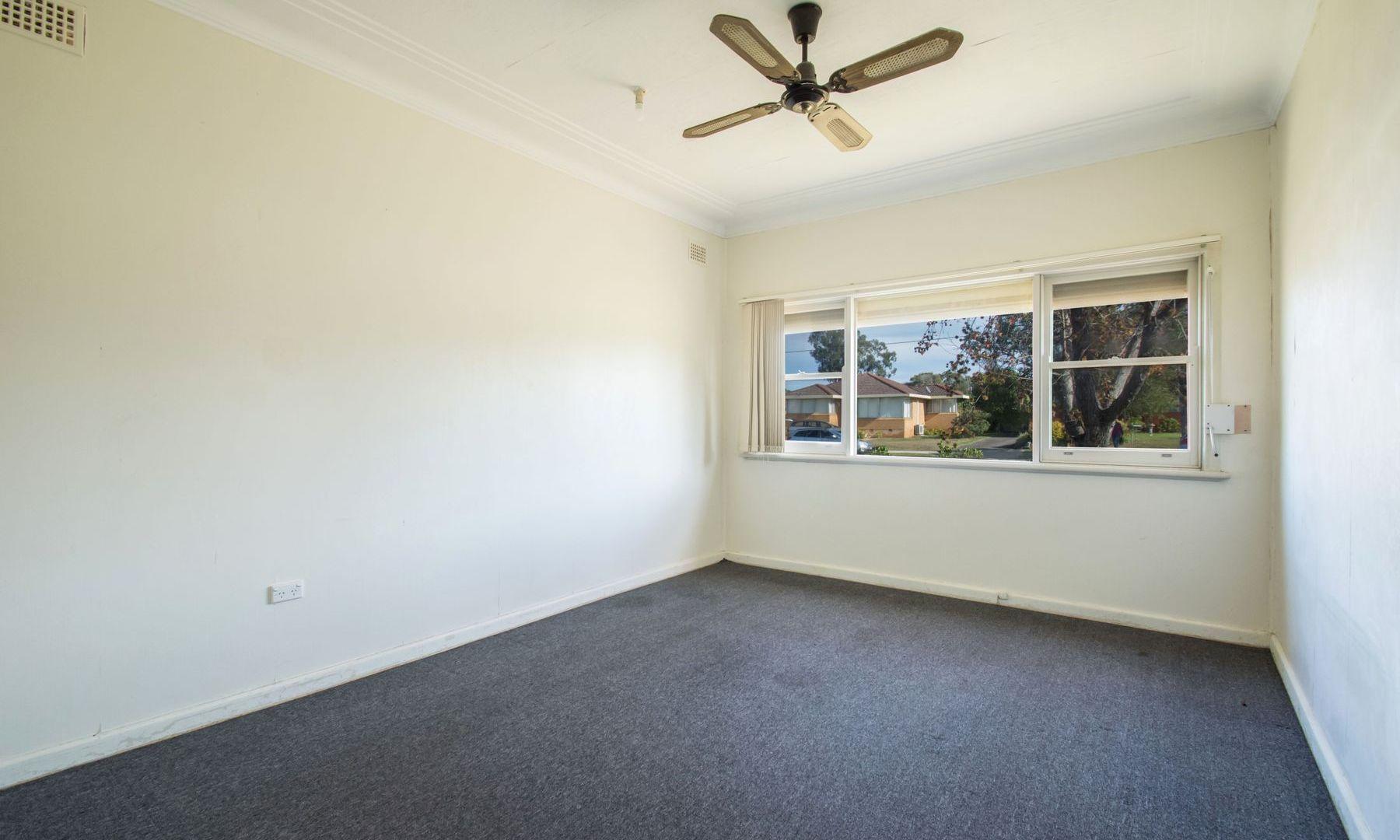 38 Francis Street, Cambridge Park NSW 2747, Image 1