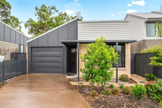 Picture of 8 Ryhope Street, MOUNT HUTTON NSW 2290