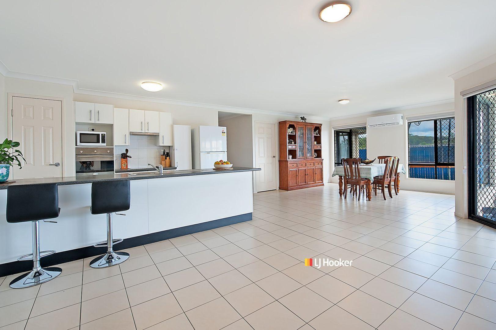 4 Peta Street, Kallangur QLD 4503, Image 2