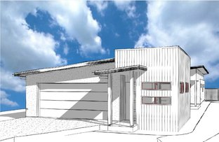 Lot 247 Paperbark Drive, Palmview QLD 4553