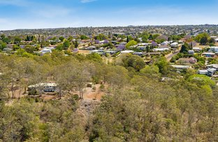 Picture of 1 Murrumba Road, Rangeville QLD 4350