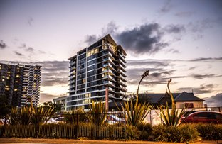 Picture of 210/11 Ebor Street, Toowong QLD 4066