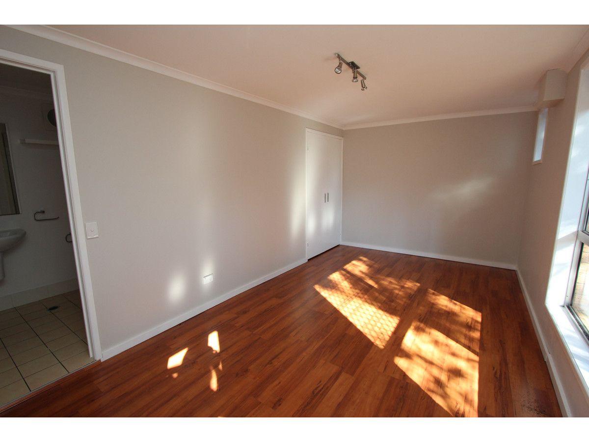3/18 Querrin Street, Yeronga QLD 4104, Image 2