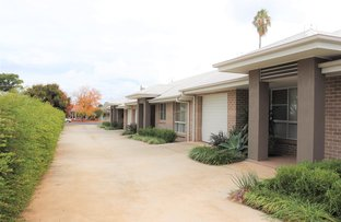 Picture of 3/91 Hill Street, Parkes NSW 2870