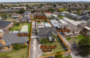 Picture of 5 Osway Street, Broadmeadows VIC 3047
