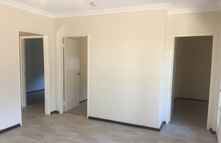 Picture of 1 Bertie Street, Guildford WA 6055