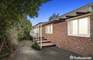 Picture of 6 Baradine Road, Mooroolbark VIC 3138