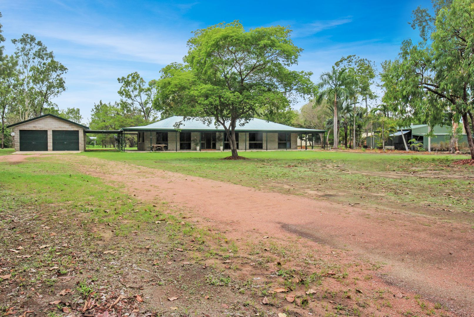 9 Kerrie Court, Alice River QLD 4817, Image 0