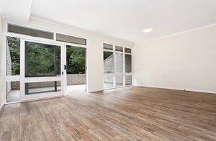 Picture of 4/84 Milray Avenue, Wollstonecraft NSW 2065
