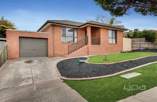 Picture of 97 Lightwood  Crescent, Meadow Heights VIC 3048