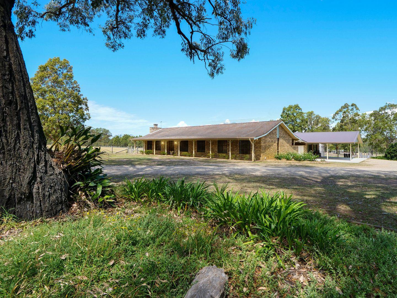 79 Ironbark Lane, Singleton NSW 2330, Image 0