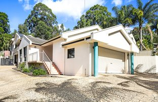 Picture of 25C Tamarind Drive, Cordeaux Heights NSW 2526